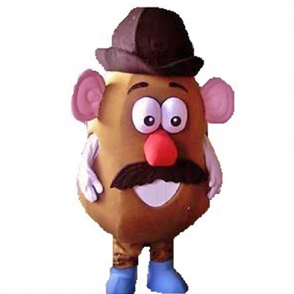 Mr.PotatoHead